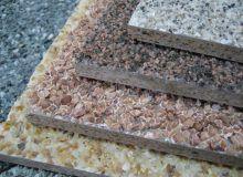 Цементно-стружечные панели