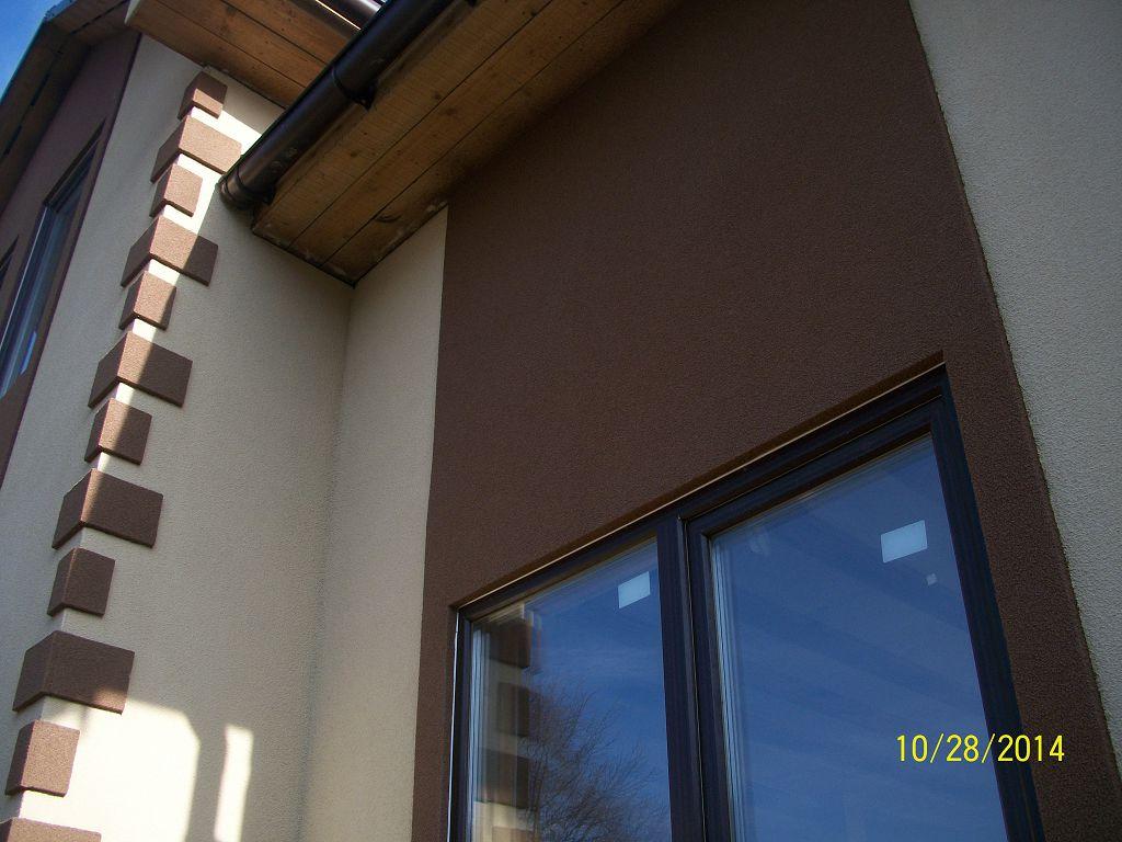 Цементно-стружечные панели с пробковым покрытием