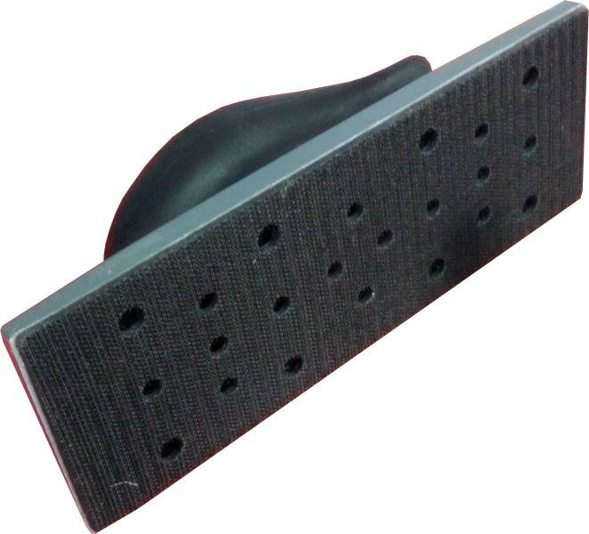 Ручной шлифовальный блок