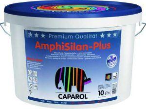 Caparol AmphiSilan Plus