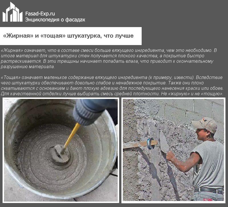 Жирным цементным раствором бетон спецстрой киров