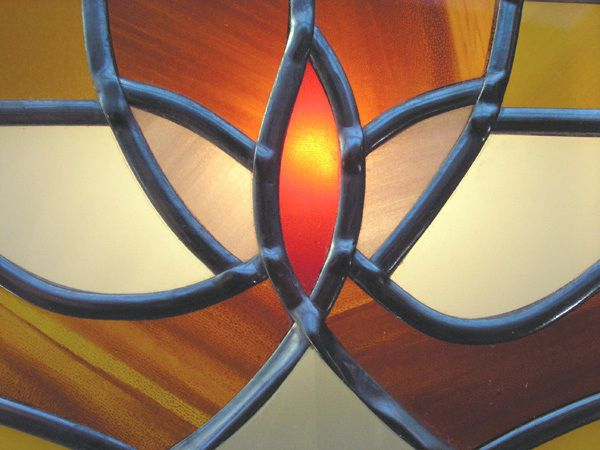Фото свинцовой ленты