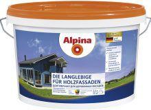 Alpina Die Langlebige
