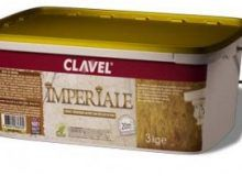 Imperiale