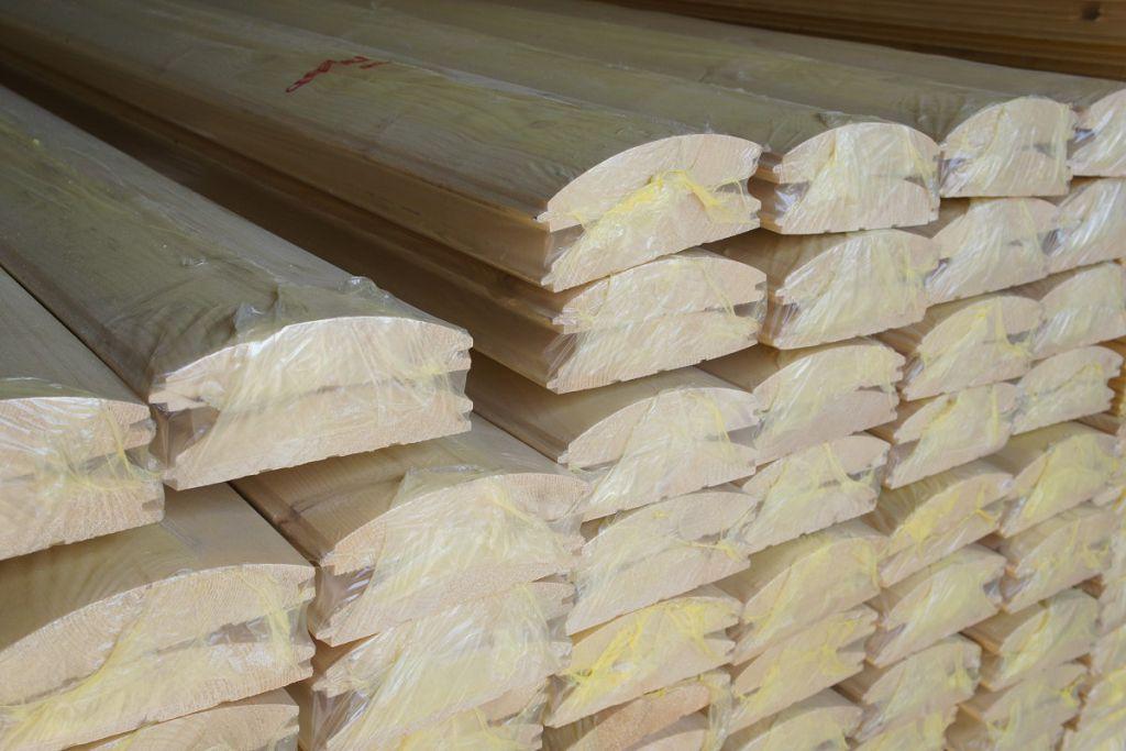 Извлеките изделия из упаковки перед монтажом