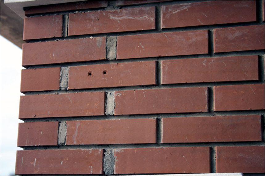 Отрезанную пластину крепят к фасаду в месте установки фасадноОтрезанную пластину крепят к фасаду в месте установки фасадного элементаОтрезанную пластину крепят к фасаду в месте установки фасадного элементаОтрезанную пластину крепят к фасаду в месте установки фасадного элементаОтрезанную пластину крепят к фасаду в месте установки фасадного элементаго элемента