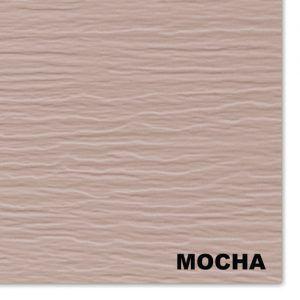 Оттенок Mocha