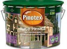 Pinotex Wood Primer