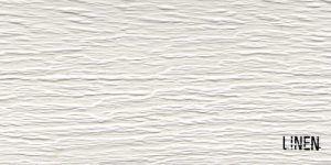 Сайдинг-панель Remico Linen