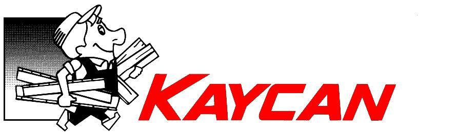 Сайдинг виниловый Kaycan