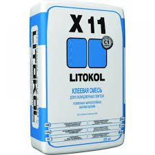 LITOKOL X11