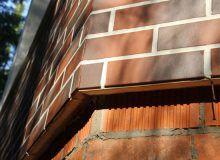 Эстетичные и практичные фасадные панели из ППУ