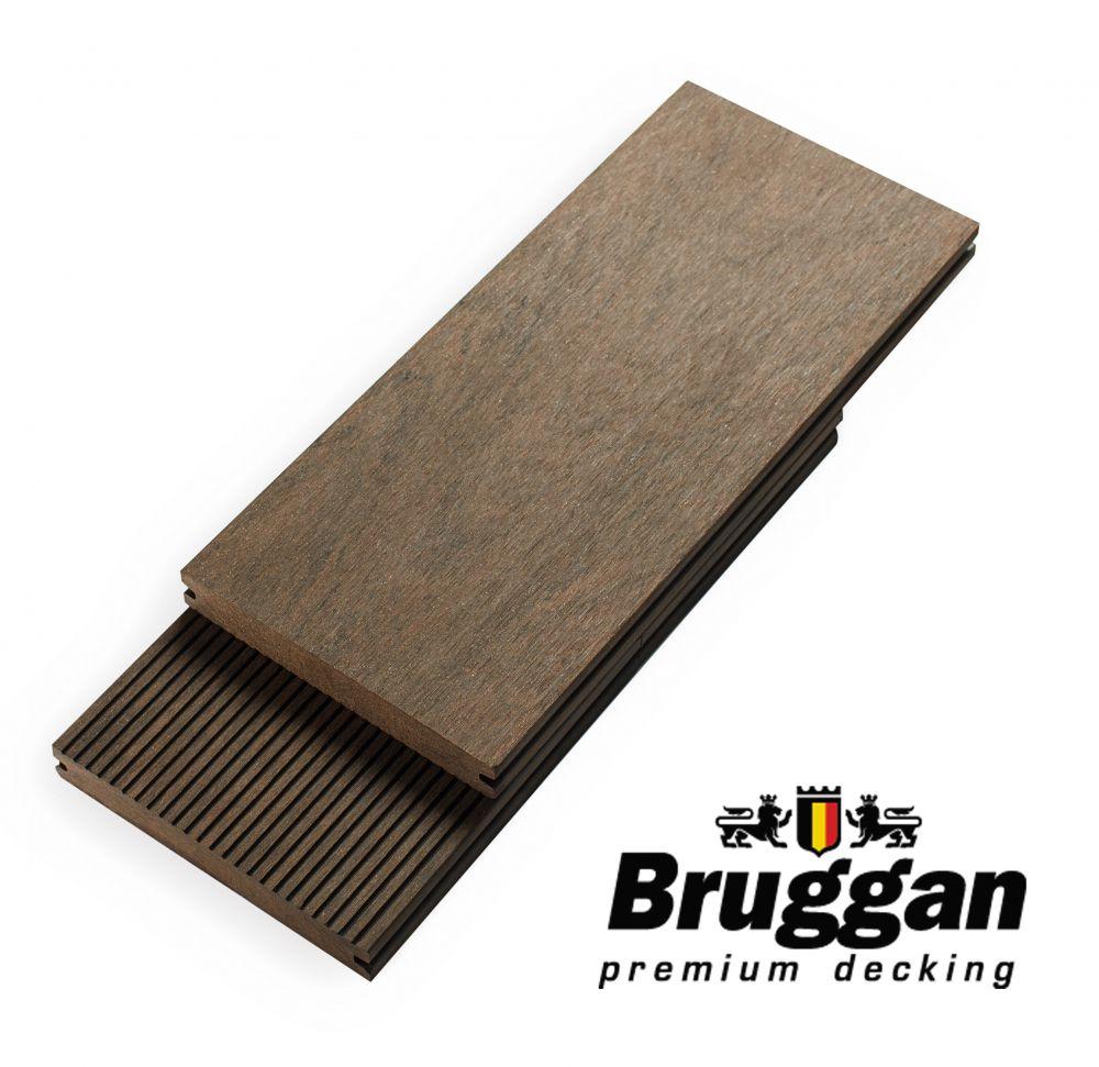 ДПК Bruggan Multicolor