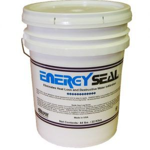 Energy-Seal