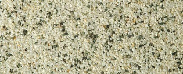 Мраморная штукатурка Macro mineral