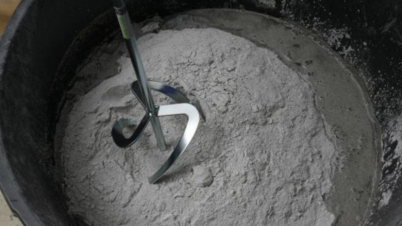 Цементный раствор для уличных работ предел прочности на сжатие керамзитобетона