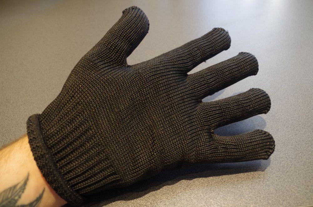 Защитные рукавицы