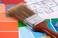 Алкидная краска для дерева для наружных работ