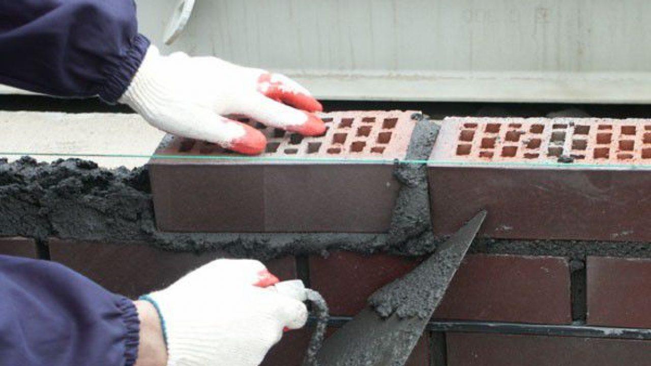 Цены цементного раствора на кирпичную кладку стоимость бетона москве