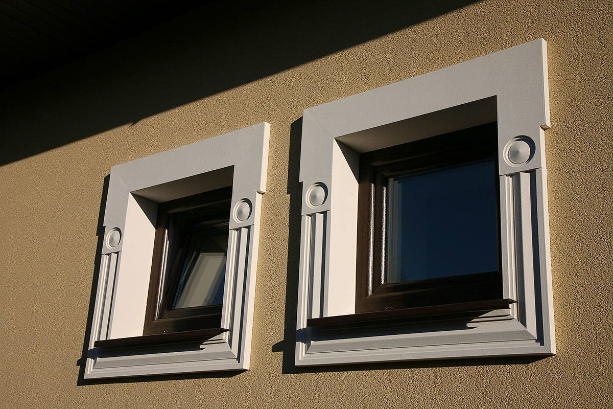 позують обрамление окна картинки устройство для