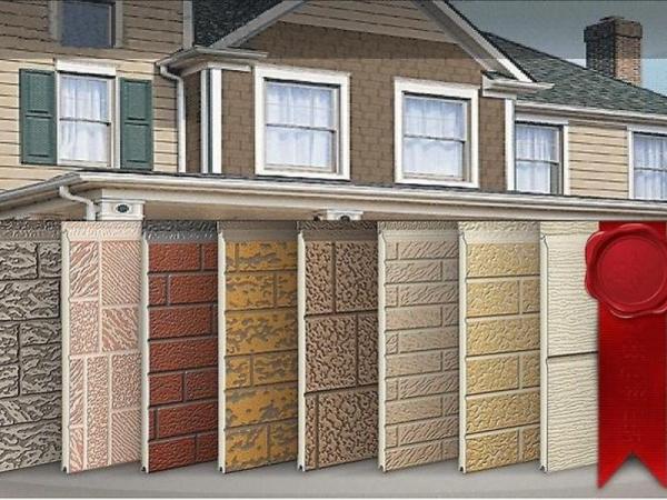 Большое разнообразие фасадных панелейБольшое разнообразие фасадных панелейБольшое разнообразБольшое разнообразие фасадных панелейБольшое разнообразие фасадных панелейБольшое разнообразие фасадных панелейБольшое разнообразие фасадных панелейБольшое разнообразие фасадных панелейБольшое разнообразие фасадных панелейБольшое разнообразие фасадных панелейБольшое разнообразие фасадных панелейБольшое разнообразие фасадных панелейБольшое разнообразие фасадных панелейБольшое разнообразие фасадных панелейие фасадных панелей