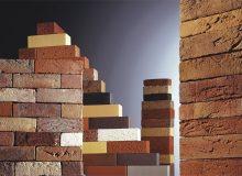 Сегодня производитель предлагает облицовочные блоки любого цвета, текстуры, размера. Есть спрос - есть и предложение