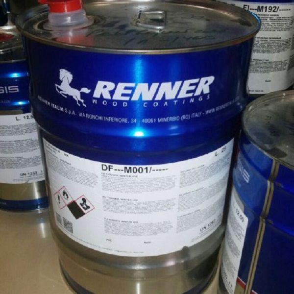 Грунт FL-M042/C02 Renner