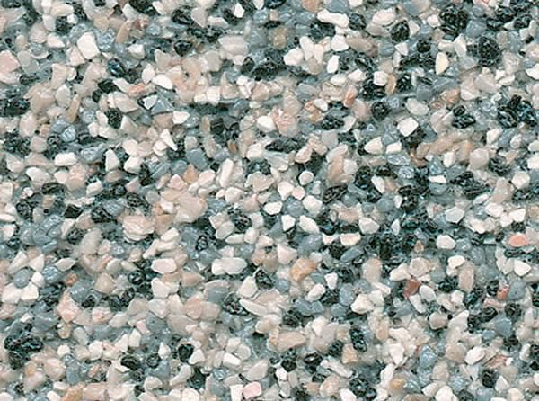 Камешковая штукатурка Церезит