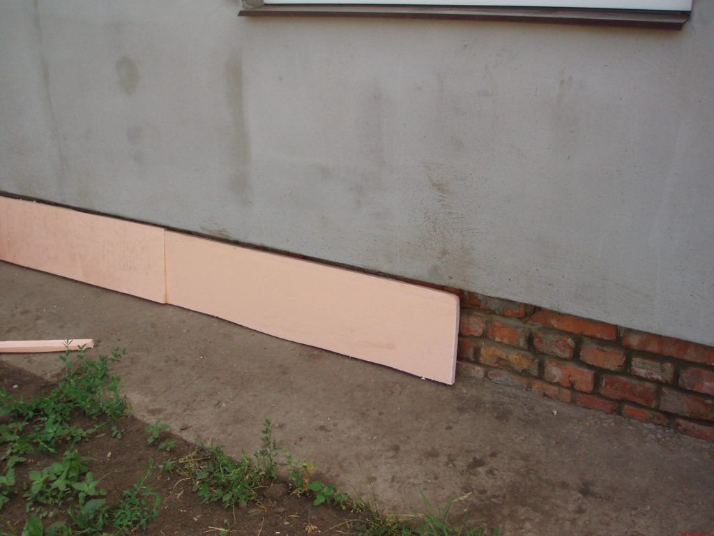 деревянный модерн схема фасада