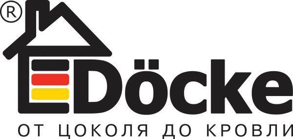 """Сайдинг и доборные элементы """"Дёке"""""""