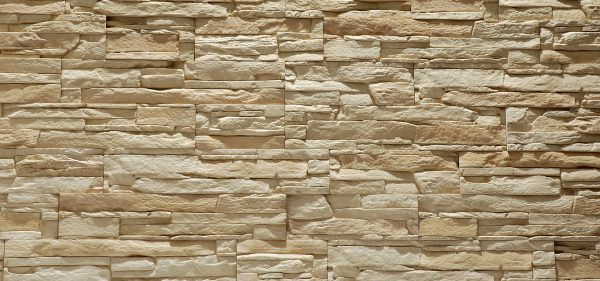 Песчаник для облицовки фасадов