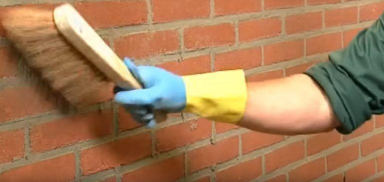 Как сделать расшивку для швов своими руками