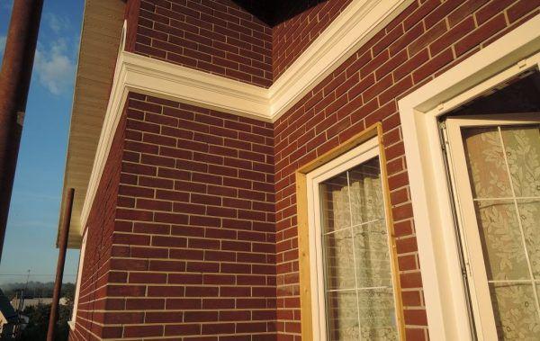 Это фото сделано с балкона